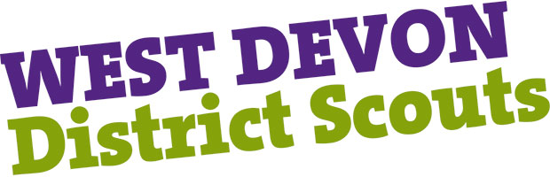 West Devon District Scouts